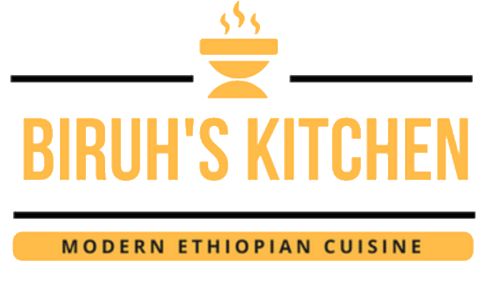 Biruh's Kitchen